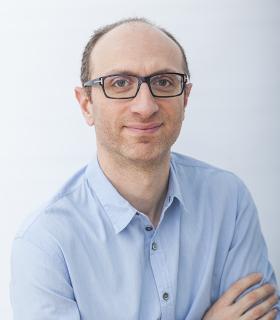 Dr. Wahab Shakir