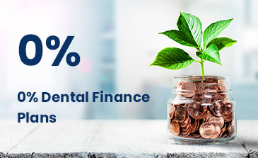 Dental Finance Plan