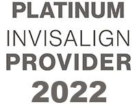 Platinum Invisalign Provider - Dental Clinic London